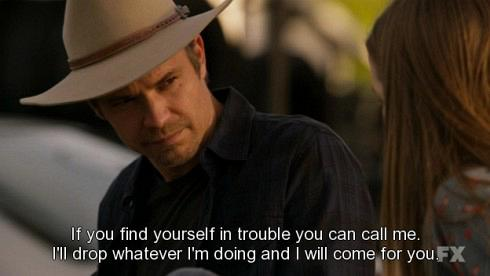 justified-2x05