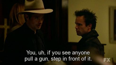 justified-2x08