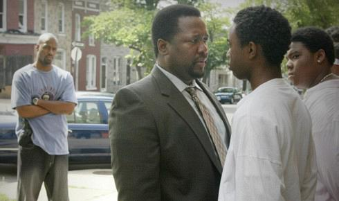 the-wire-3x04