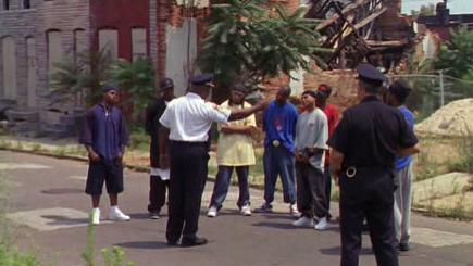 the-wire-3x05