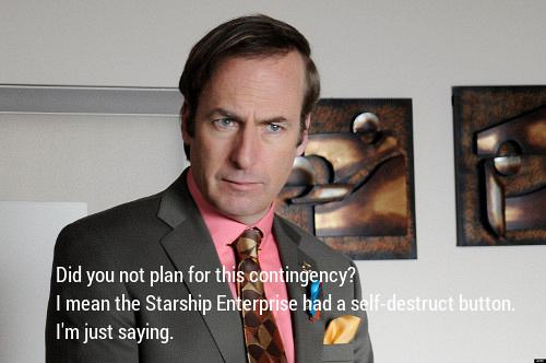 SAUL-GOODMAN-SPINOFF