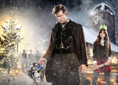 doctorwho-christmasspecial-5