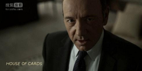 4thwall-houseofcards