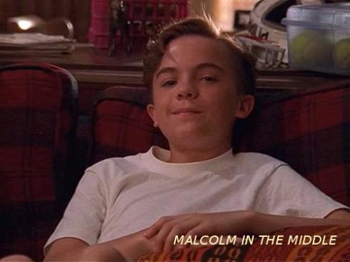 4wall-malcolm