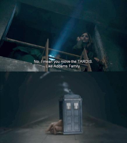 doctor-addams
