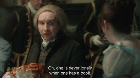 mr-norrell-book
