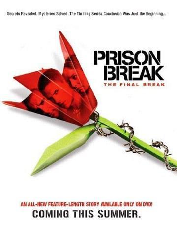 pb-final-break