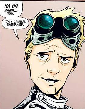 dr.horrible-comic