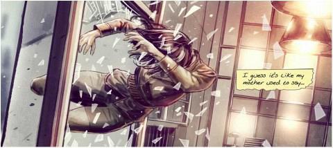 the-prisoner-comic