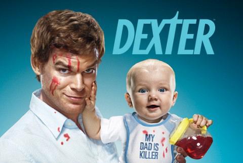 dexter-s4