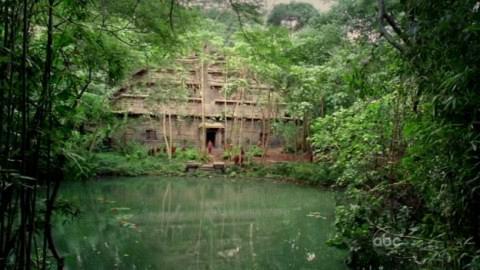 lost-6x01-temple