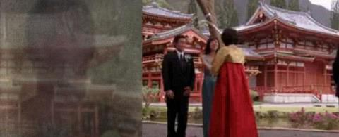 lost-6x05-pagoda
