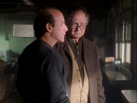 the-wire-2x02