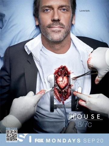 house-s7-poster
