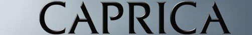 Caprica-banner