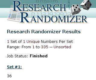 Results-Research Randomizer-contest2