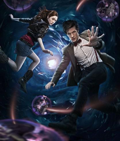 doctor-who-season-5-promo-photo