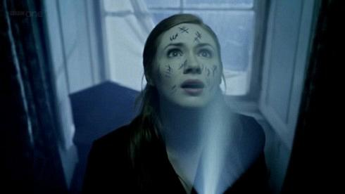 doctor-who-6x02