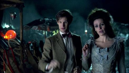 doctor-who-6x04