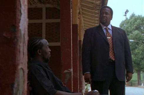 the-wire-3x06