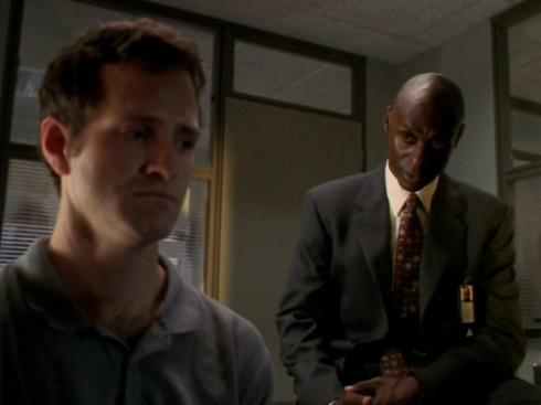 the-wire-3x09
