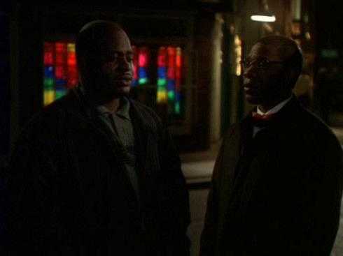 the-wire-3x10