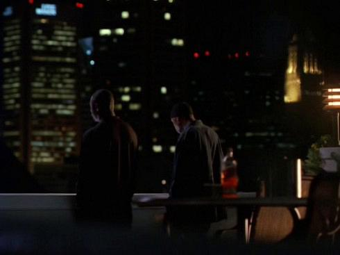 the-wire-3x11