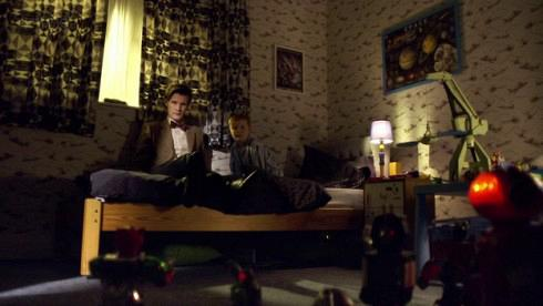doctor-who-6x09