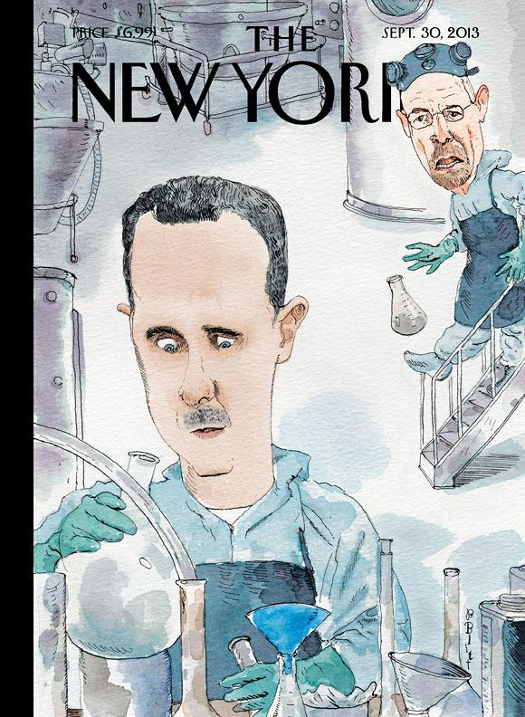 new-yorker-breaking-bad