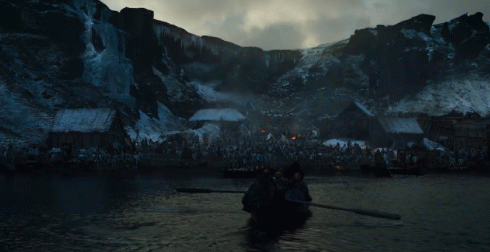 got-s6-cold-sea