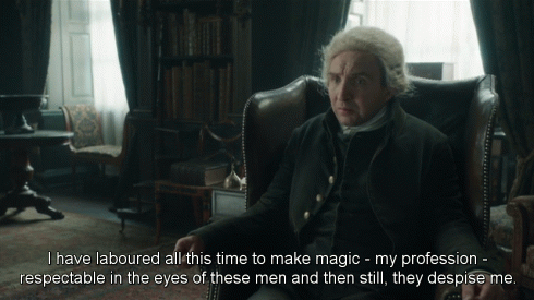 mr-norrell-quote-00