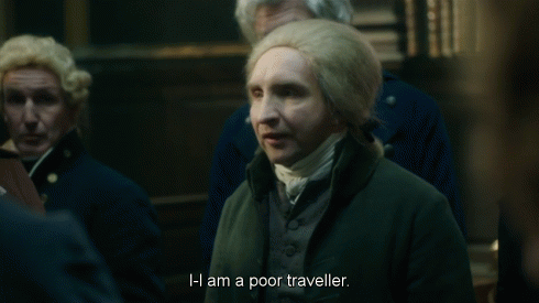 mr-norrell-quote-03
